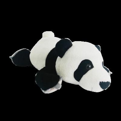 Custom Soft Plush Panda Toy Wholesale