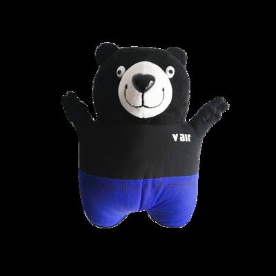 Best Custom Plush Bear Toy Wholesale Supply