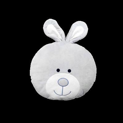 New Cute Custom Plush Animal Cushions Wholesale Supply
